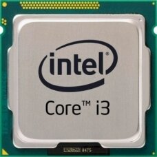 Intel Core i3-2100 (SR05C) 3.10Ghz Dual (2) Core LGA1155 65W CPU