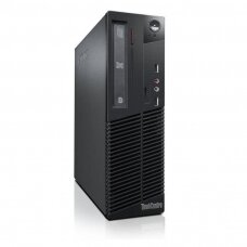 Lenovo ThinkCentre m73 sff