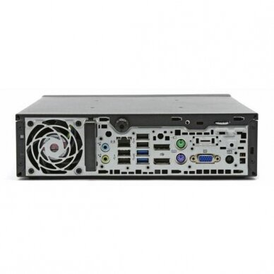 HP EliteDesk 800 G1 USDT 2