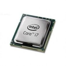 Intel Core i7-4770K (SR147) 3.50Ghz Quad (4) Core LGA1150 84W CPU