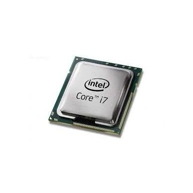 Intel Core i7-4770 (SR149) 3.40Ghz Quad (4) Core LGA1150 84W CPU