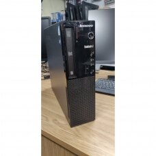 Lenovo ThinkCentre  Edge E72 sff